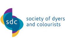 NCAD Design graduate 2013 wins SDC international competition