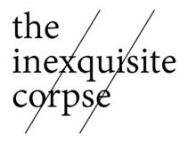The Inexquisite Corpse