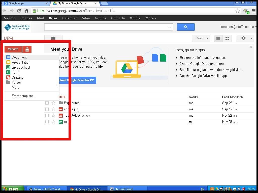 google drive video downloader online