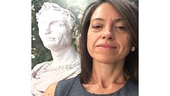 Susana Nevado - 14-02-2019