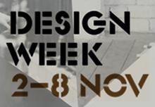 Design Week 2017