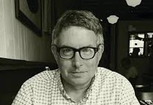 The Change Lab 2019: Artist Guest Lecture, Mark Dion. Thursday 28 MARCH 2.30pm – 4:00pm