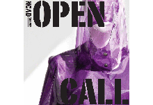NCAD STUDENT OPEN CALL 2020