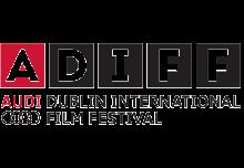 NCAD Gallery   2018 Audi Dublin International Film Festival   MA Design History and Material Culture