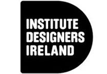 Institute Designers Ireland Graduate Design Awards Exhibition 2016