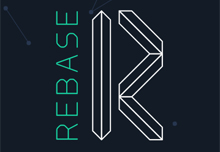 Rebase Conference