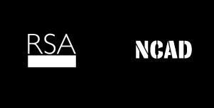 NCAD Winners at RSA Awards