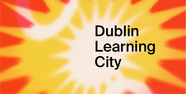 Dublin City Learning Festival