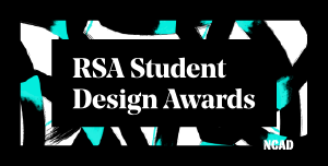 RSA Student Design Awards