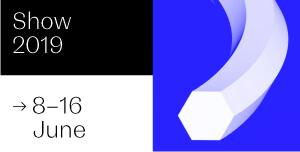 NCAD Show Website 2019