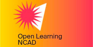 Open Learning at NCAD 2019-20