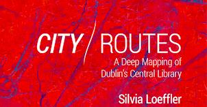 City Routes