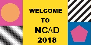 Welcome to NCAD