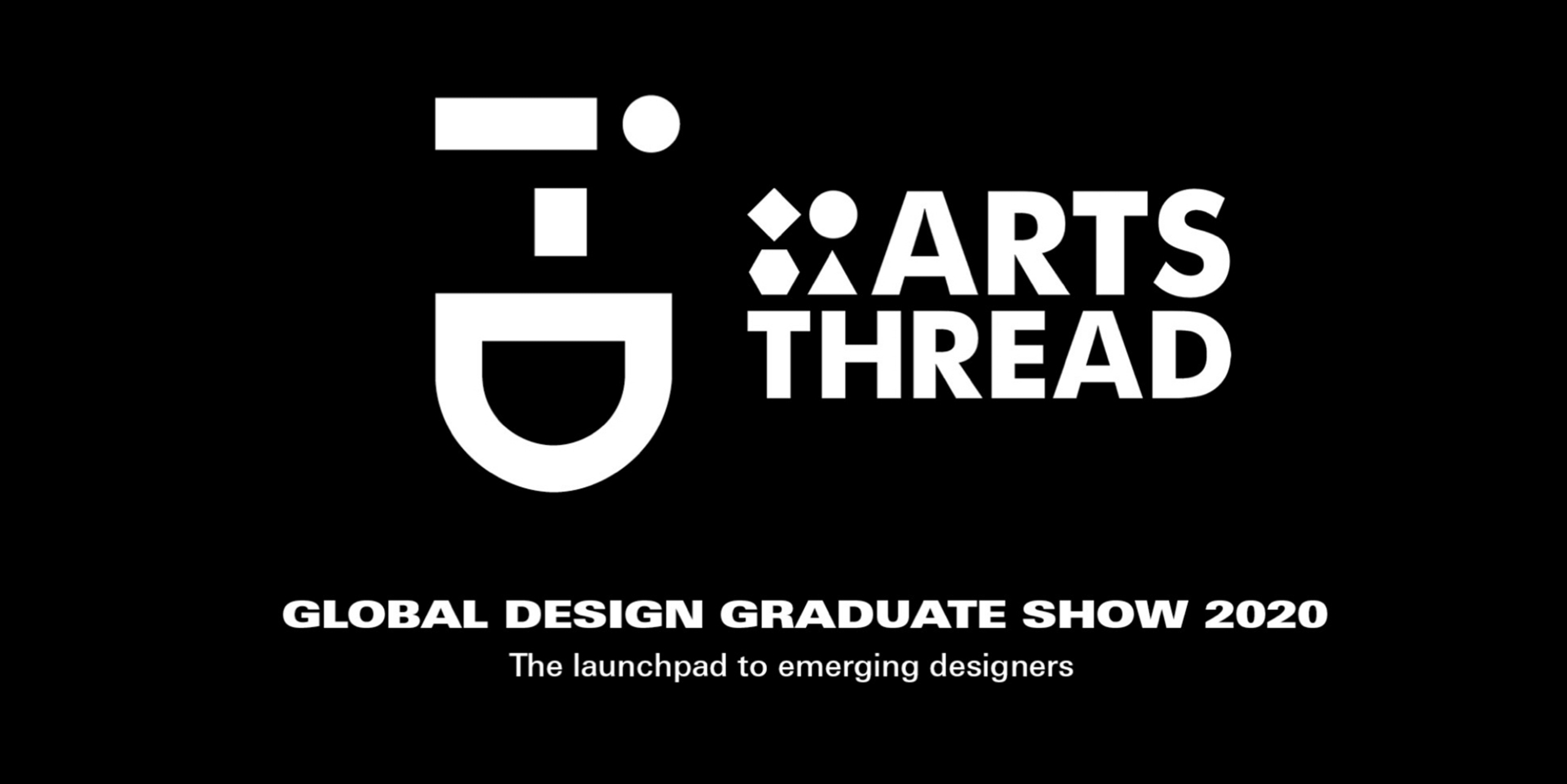 Artsthread Graduate Awards 2020