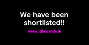IDI 2020 Design Awards