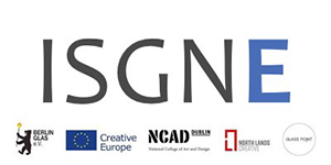 Imagining Sustainable Glass Network Europe (ISGNE)