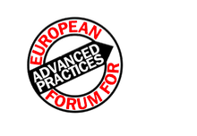 European Forum for Advanced Practices