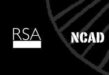NCAD Winners at RSA Student Design Awards