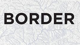 Border - Book launch