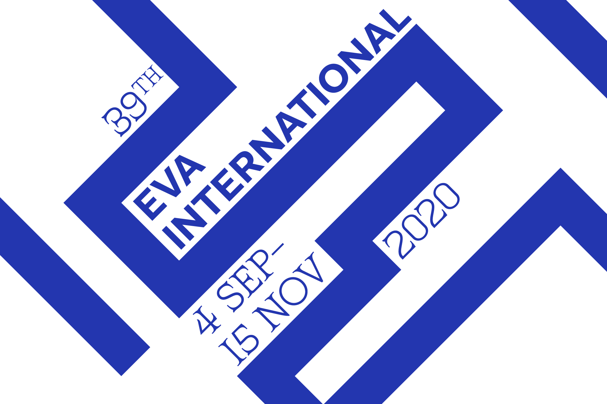 NCAD graduates selected for 39th EVA International programme