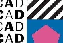 New Art and Design: New Responses