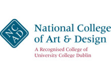 NCAD Postgraduate Opportunities