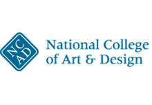 The research institute at NCAD: interdisciplinary adventures for the visual arts  2013-14