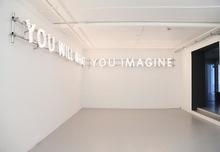 Open Evening - Postgraduate Opportunities in the School of Visual Culture