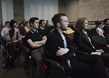 NCAD Annual Postgraduate Symposium
