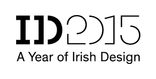 NCAD Postgraduate Research and Development Day