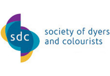 NCAD Student wins Ireland final of Society of Dyers and Colourists Competition