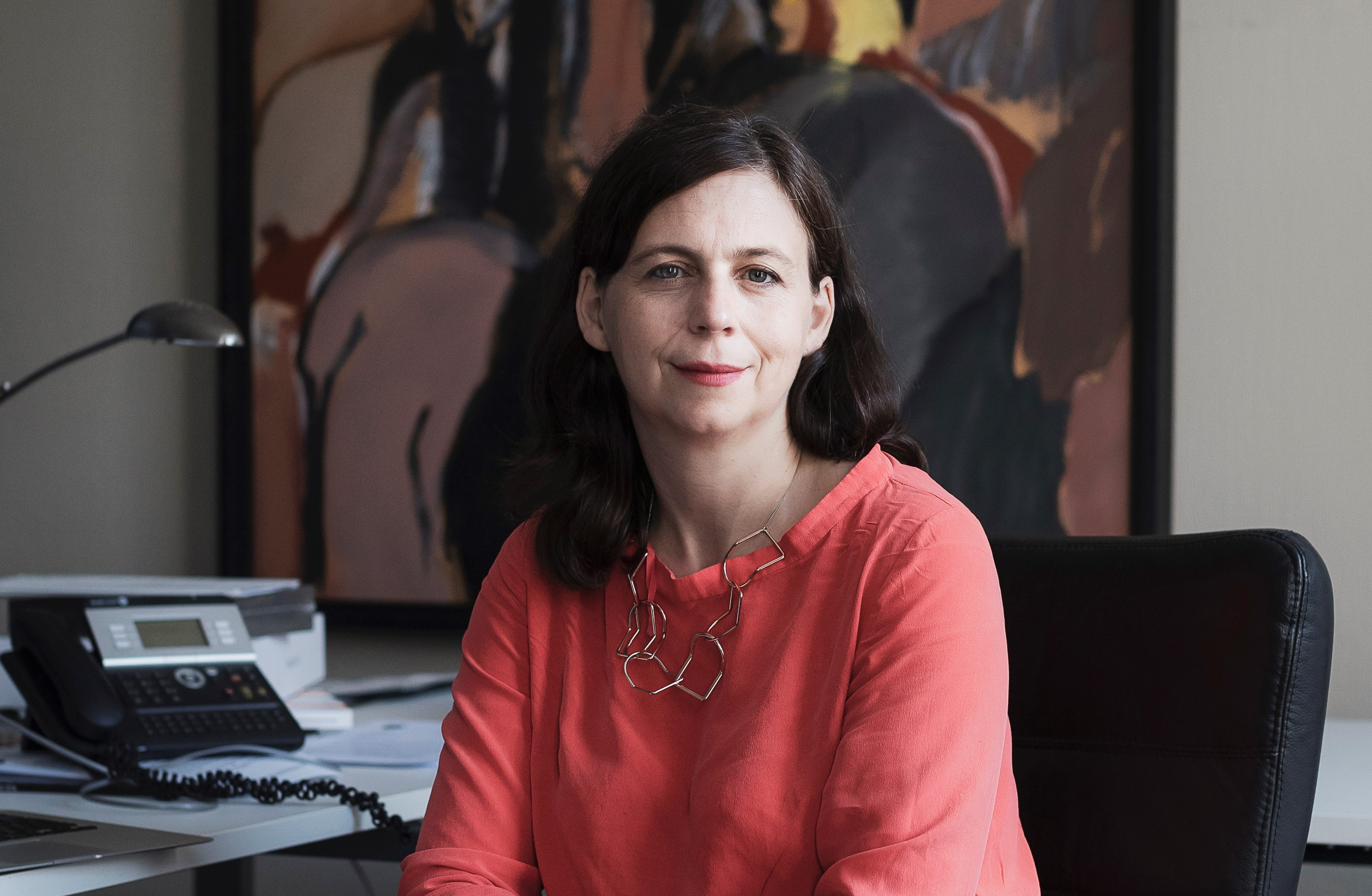 Sarah Glennie appointed to Arts Council expert advisory group.