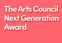 Five NCAD graduates receive Next Generation Awards
