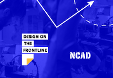 HSE Design on the Frontline Challenge