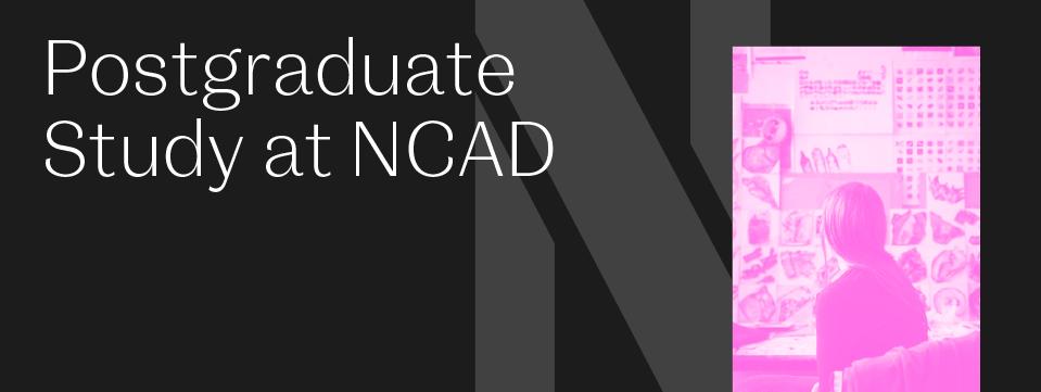 National College of Art and Design - pg slider 1