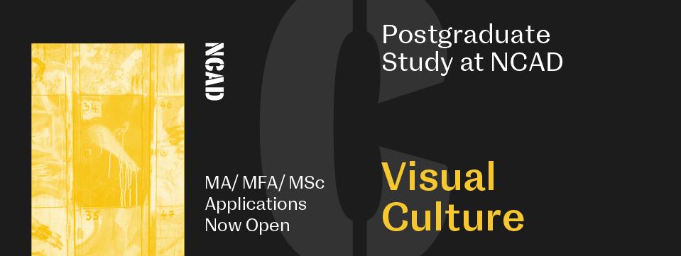 National College of Art and Design - pg slider 2
