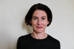 Dr. Sarah Durcan
