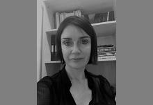 Dr Emma Mahony