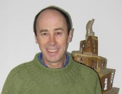 Michael Lyons