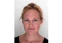Dr. Katharina Pfützner